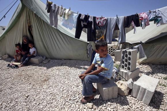 Refugiados (3)