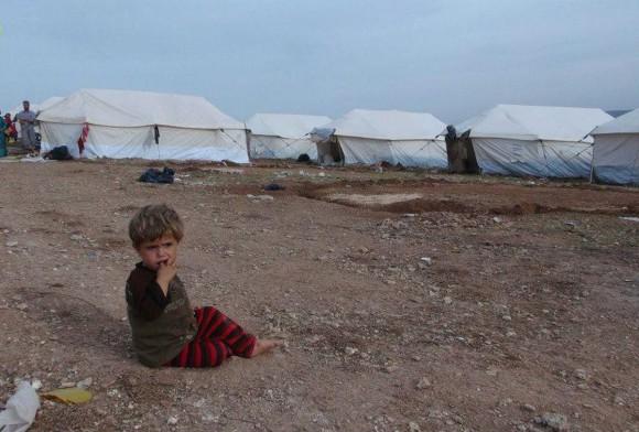 Refugiados (7)