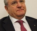 Ricardo Fraccari