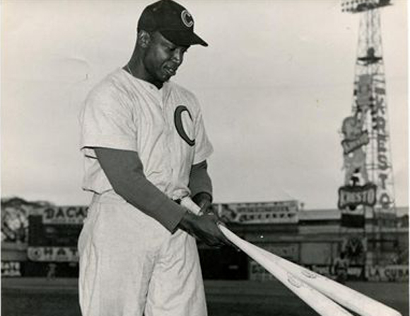 Silvio Garcia, diciembre de 1951 (1)