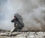 Ucrania-conflicto