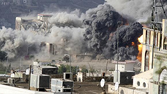 Yemen-bombardeos-arabia-saudita