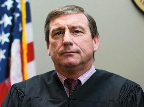La Casa Blanca asegura que el juez de la corte del distrito de Texas no tiene competencia para bloquear las políticas aunque Hanen alega todo lo contrario.