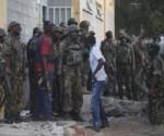 ataques-kenya-universidad