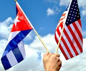 Desarrollan audiencia senatorial en EEUU sobre las exportaciones agrícolas a Cuba