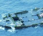 barco-japones