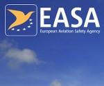 easa agencia seguridad aerea europa