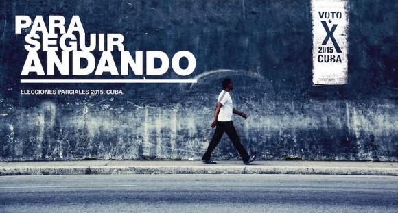 Hoy, elecciones parciales en Cuba