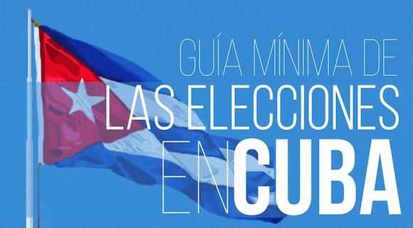 guia-minima-elecciones-cuba-1024x567