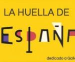 huella-de-espana