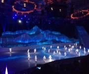 inauguracion2-sport-accord3