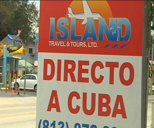 island-travel-tour-cuba