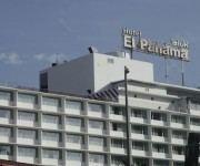 Hotel El Panama. Foto: Ismael Francisco/Cubadebate.