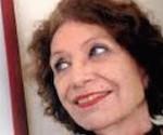 lilia ferreyra y rodolfo walsh