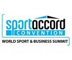 logo-Convencion-SportAccord-580x317