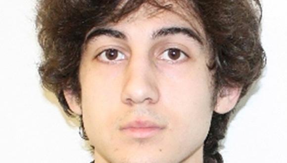 El jurado determina que Dzhokhar Tsarnaev es culpable de los 30 cargos de los que estaba acusado | Foto: AP.