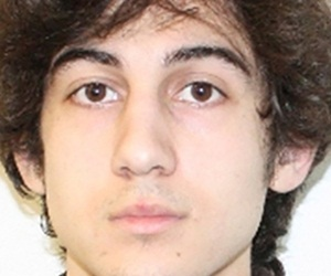 "Tsarnaev, ""la peor pesadilla de EU""; merece pena de muerte: fiscal"
