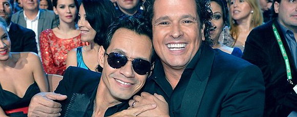 marc_anthony_y_carlos_vives_en_cuba