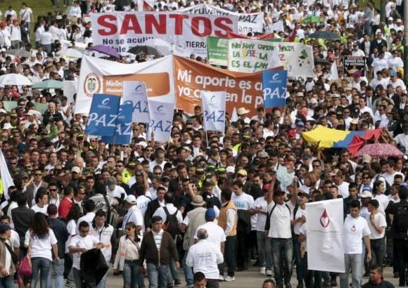 marcha-paz-victimas-1