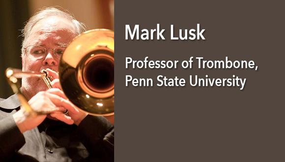 mark-lusk-trombone