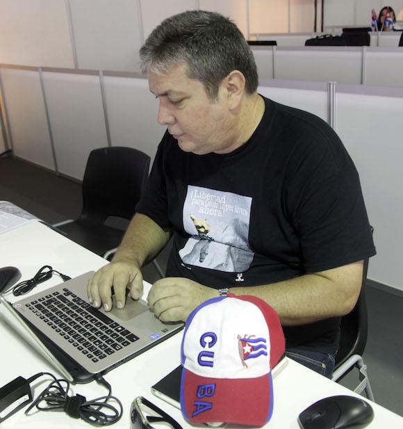panama acreditaciones delegacion cubana10