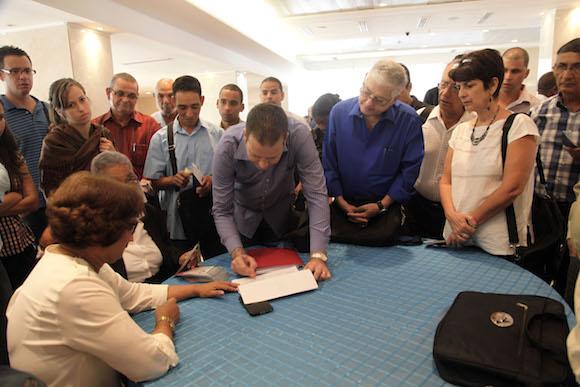 panama acreditaciones delegacion cubana3