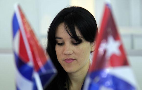 Cuba. Foto: Ismael Francisco/Cubadebate.