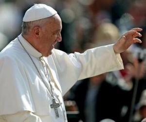 Papa Francisco crea la nueva Secretaría para la Comunicación del Vaticano