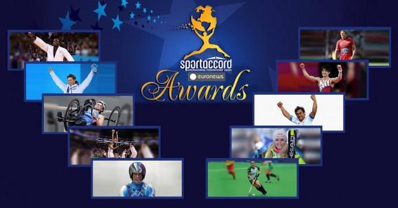 premios SportAccord-2