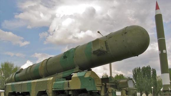 sistema ruso de misles tierra aire de nueva generacion