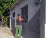 subsidios_vivienda