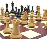 tablero_ajedrez