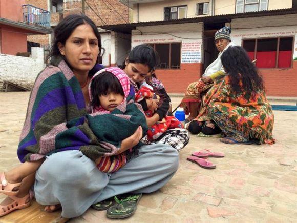 terremoto nepal 3