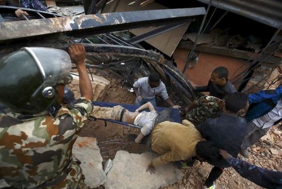 terremoto nepal 4