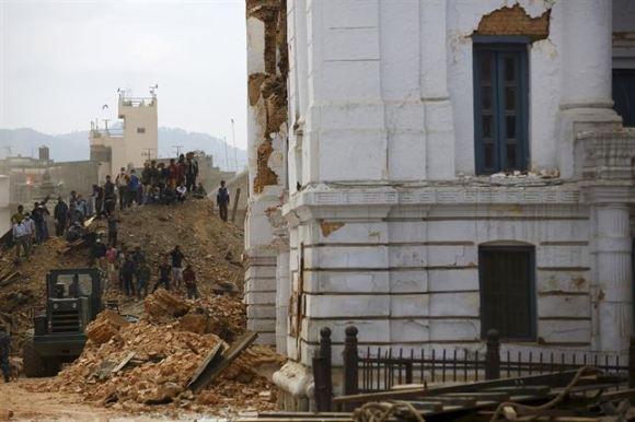 terremoto nepal 5