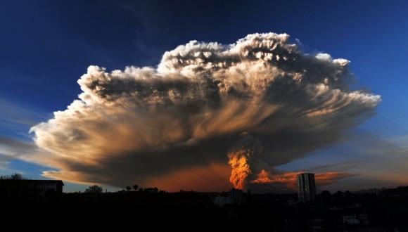 volcan calbuco (2)