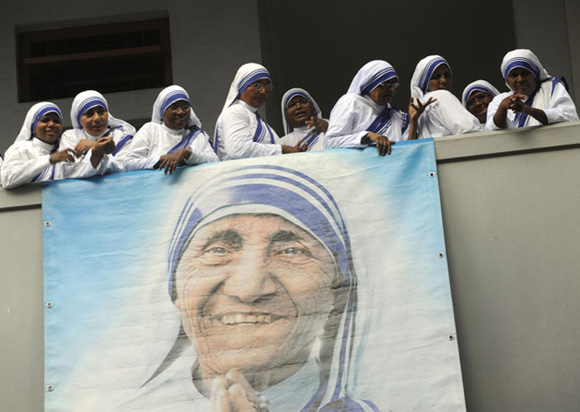Foto: AFP (Archivo)