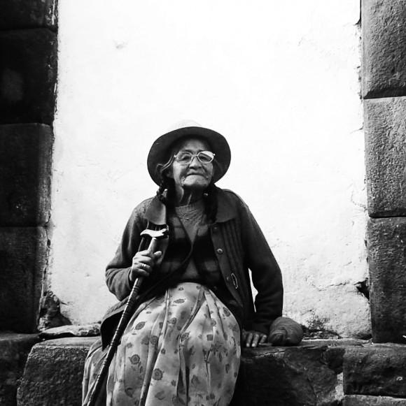 Ana María de la Peña (3)