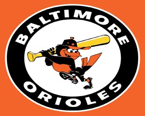 Baltimore_Orioles