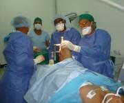 Brigada Médica (1)