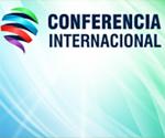 Conferencia-internacionales