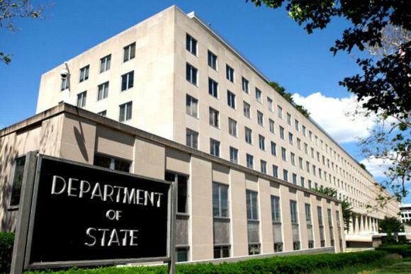 Departamento de Estado norteamericano es optimista ante diálogo con Cuba