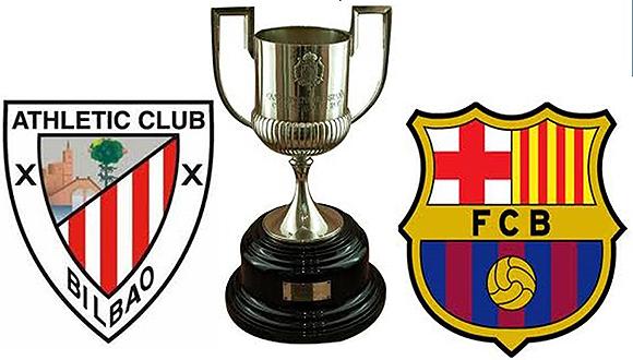 El-Athletic-de-Bilbao-rival-del-Barça-en-la-Copa-del-Rey