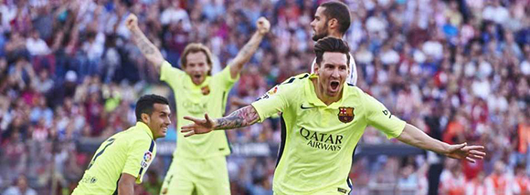 FC-Barcelona-win