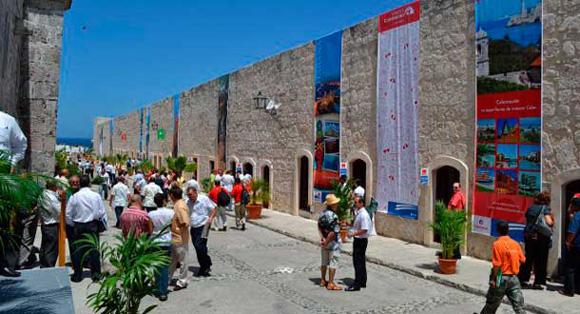 FITCuba 2015 será espacio para ofrecer respuestas sobre las inversiones en el turismo.