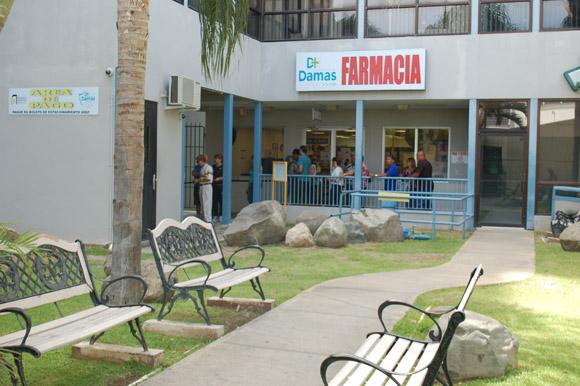 Hospital Ponce