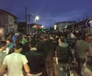 Kumanovo (2)
