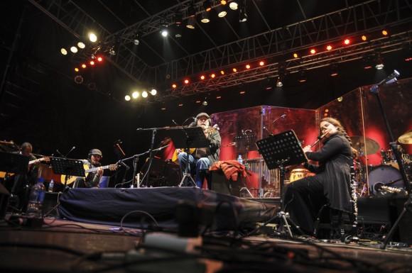 Lugano concierto foto Kaloian-18