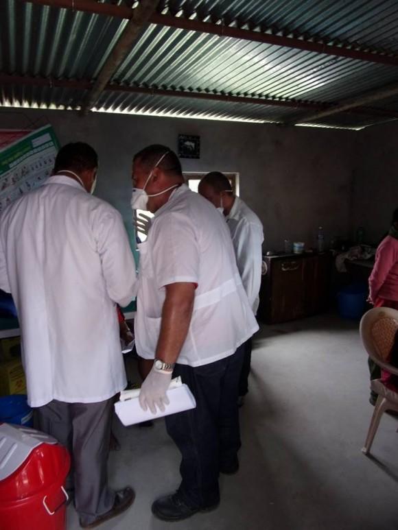 Médicos Nepal (1)