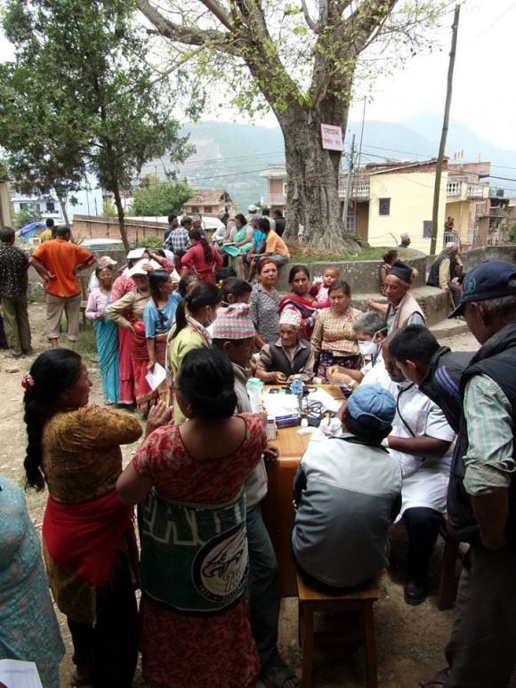 Médicos Nepal (12)